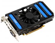 ���������� MSI ATI Radeon HD 7850 GDDR5 1024 �� (R7850-1GD5)
