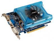 ���������� Gigabyte Nvidia GeForce GT 220 GDDR3 1024 �� (GV-N220-1GI)