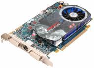 Видеокарта Sapphire ATI Radeon HD4650 GDDR2 512 Мб (11140-11-20R)