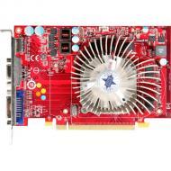 Видеокарта MSI ATI Radeon HD4670 GDDR3 1024 Мб (R4670-MD1G)