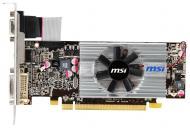 ���������� MSI ATI Radeon HD 6570 GDDR3 2048 �� (R6570-MD2GD3/LP) Bulk