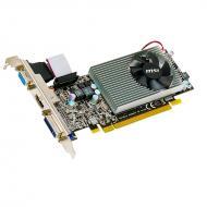 ���������� MSI ATI Radeon HD5570 GDDR2 1024 �� (R5570-MD1G)