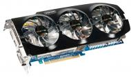 Видеокарта Gigabyte Nvidia GeForce GTX 670 GDDR5 2048 Мб (GV-N670WF3-2GD) (GVN670W32D-00-G)