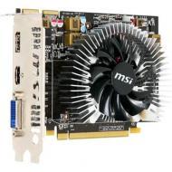 ���������� MSI ATI Radeon HD5670 GDDR5 1024 �� (R5670-PMD1G)