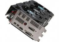 Видеокарта Powercolor ATI Radeon HD 7990 GDDR3 6144 Мб (AX7990 6GBD5-2DHJ)