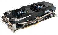 Видеокарта Sapphire ATI Radeon HD 7970 VAPOR-X GHZ EDITION GDDR5 6144 Мб (11197-05-40G)