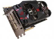 ���������� Asus ATI Radeon HD 7970 MATRIX GDDR5 3072 �� (MATRIX-HD7970-3GD5)