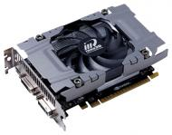 Видеокарта Inno3D Nvidia GeForce GTX 650 Herculez GDDR5 2048 Мб (N65M-3SDN-E5CW)