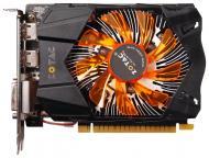 Видеокарта Zotac Nvidia GeForce GTX 650 Ti AMP! Edition GDDR5 2048 Мб (ZT-61103-10M)