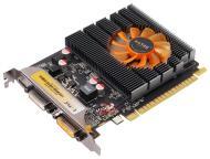 Видеокарта Zotac Nvidia GeForce GT 640 Synergy Edition GDDR3 2048 Мб (ZT-60206-10L)