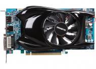 Видеокарта Gigabyte ATI Radeon HD5770 GDDR5 1024 Мб (GV-R577UD-1GD)