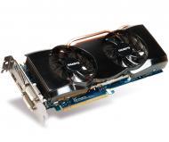 Видеокарта Gigabyte ATI Radeon HD5870 GDDR5 1024 Мб (GV-R587UD-1GD)
