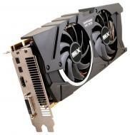���������� Sapphire ATI Radeon HD 7970 GDDR5 3072 �� (11197-11-40G)