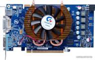 Видеокарта Gigabyte Nvidia GeForce 9800GT GDDR3 512 Мб (GV-N98T-512H-B)