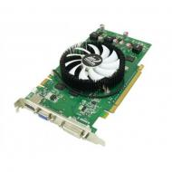 Видеокарта Inno3D Nvidia GeForce 9800GT GDDR3 512 Мб (N98GT-5DDV-C3DX)