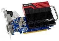 ���������� Asus Nvidia GeForce GT 620 GDDR3 2048 �� (GT620-DCSL-2GD3)