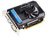 ���������� MSI Nvidia GeForce GT 640 GDDR3 1024 �� (N640-1GD3)