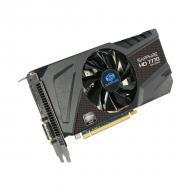 Видеокарта Sapphire ATI Radeon HD 7770 GDDR5 1024 Мб (11201-20-20G)