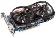 Видеокарта Gigabyte Nvidia GeForce GTX 660 GDDR5 2048 Мб GV-N660WF2-2GD 1.0 (GVN660W22D-00-G)