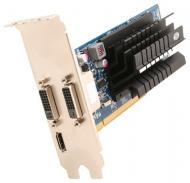 ���������� Sapphire ATI Radeon HD 6450 GDDR3 1024 �� (11190-12-20G)