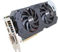 Видеокарта Sapphire ATI Radeon HD 7950 overclocked GDDR5 3072 Мб (11196-19-20G)