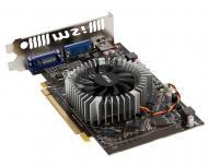 Видеокарта MSI ATI Radeon HD 6570 Twin Fan GDDR3 1024 Мб (R6570-MD1GD3/V2)