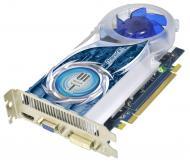 ���������� HIS ATI Radeon HD4670 IceQ GDDR3 1024 �� (H467QR1GH)