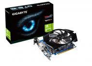 Видеокарта Gigabyte Nvidia GeForce GT 640 GDDR3 2048 Мб (GV-N640D3-2GI 1.2) (GVN640D32I-00-G12)
