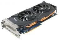 Видеокарта Sapphire ATI Radeon HD 7870 XT GDDR5 2048 Мб (11199-20-20G)