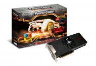 ���������� Powercolor ATI Radeon HD 7870 Myst Edition GDDR5 2048 �� (AX7870 2GBD5-2DHPPV3E)