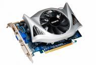 Видеокарта Gigabyte ATI Radeon HD5670 Overclocked GDDR5 1024 Мб (GV-R567OC-1GI)