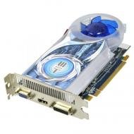 Видеокарта HIS ATI Radeon HD5670 IceQ GDDR5 1024 Мб (H567Q1G)