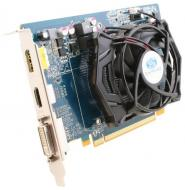 ���������� Sapphire ATI Radeon HD5670 GDDR5 1024 �� (11168-00-20R)