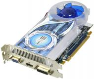 Видеокарта HIS ATI Radeon HD5750 IceQ+ GDDR5 1024 Мб (H575Q1GD)