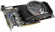 Видеокарта Asus ATI Radeon HD5770 GDDR5 1024 Мб (EAH5770 CuCore/2DI/1GD5)