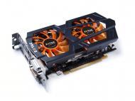 Видеокарта Zotac Nvidia GeForce GTX 660 GDDR5 2048 Мб (ZT-60903-10M)