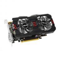 Видеокарта Asus ATI Radeon HD7790 DCII OC GDDR5 1024 Мб (HD7790-DC2OC-1GD5)