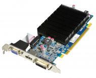 Видеокарта HIS ATI Radeon HD 5550 GDDR2 1024 Мб (H555HS1G)