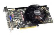 Видеокарта Asus ATI Radeon HD5770 GDDR5 512 Мб (EAH5770/2DI/512MD5)