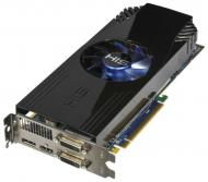 Видеокарта HIS ATI Radeon HD5830 iCooler V Turbo GDDR5 1024 Мб (H583FNT1GD)