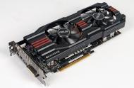 Видеокарта Asus ATI Radeon HD 7870 GDDR5 2048 Мб (HD7870-DC2T-2GD5-V2) (90-C1CRT1-L0UAY0BZ)