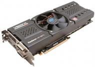 Видеокарта Sapphire ATI Radeon HD5870 Vapor-X GDDR5 1024 Мб (11161-03-50R)