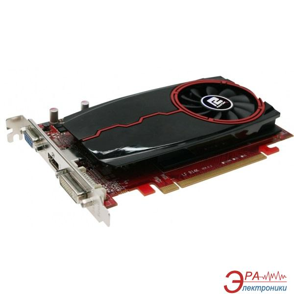Видеокарта Powercolor ATI Radeon HD 7730 GDDR3 2048 Мб (AX7730 2GBK3-HE) (4715409182481)