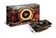 Видеокарта Powercolor ATI Radeon HD 7850 GDDR5 2048 Мб (AX7850 2GBD5-DHE) (4715409181613))