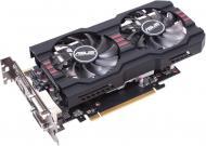 Видеокарта Asus ATI Radeon HD 7790 GDDR5 2048 Мб (HD7790-DC2OC-2GD5)