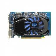 Видеокарта Sapphire ATI Radeon HD 7730 GDDR3 2048 Мб (11211-00-20G)