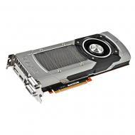 ���������� Gigabyte Nvidia GeForce GTX 780 GDDR5 3072 �� (GV-N780D5-3GD-B)