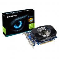Видеокарта Gigabyte GeForce GT 420 GDDR3 2048 Мб (GV-N420-2GI)