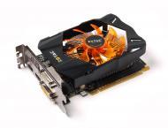 Видеокарта Zotac Nvidia GeForce GTX 650 GDDR5 2048 Мб (ZT-61010-10M)