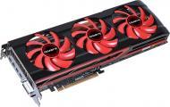 Видеокарта Gigabyte ATI Radeon HD 7990 GDDR5 6144 Мб (GV-R799D5-6GD-B)